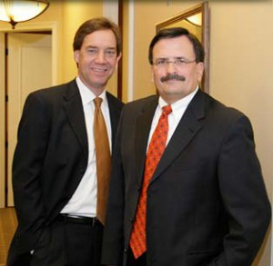 Personal Injury and Accident Attorneys